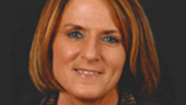 Marja Roosen-Michiels