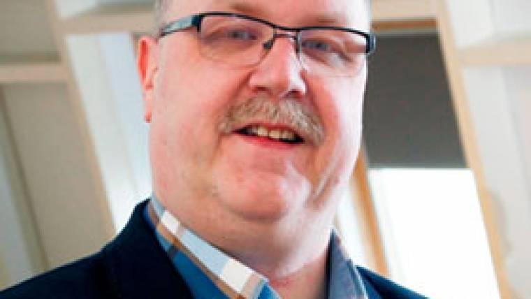 Johan Vloet
