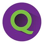 qprint