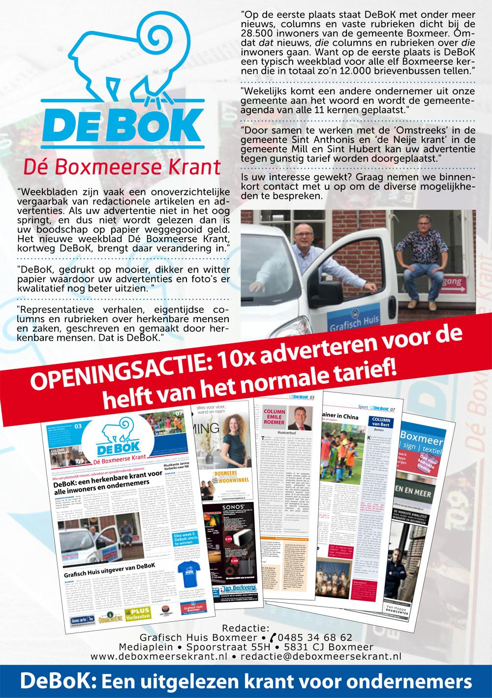 flyer-debok_openingsactie
